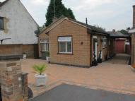 2 bed Detached Bungalow for sale in Washington Close...