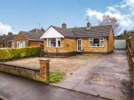 Detached Bungalow for sale in Melton Avenue, Melbourne...