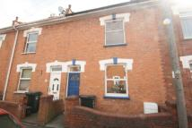 Blacklands Terraced house for sale