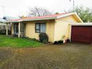 2 bedroom Flat for sale in 10b Hereford...