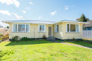 3 bed house for sale in 18 Camelia Avenue...