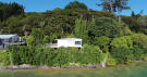 property in Lot 199 Schoolhouse Bay...
