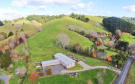 property for sale in 475 Ahuroa Road, Puhoi 1243