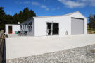 property for sale in 31 Lupis Way, Kaiwaka 0582