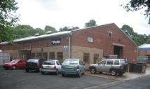 property for sale in Belfont Trading Estate, Mucklow Hill,