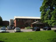 property for sale in 66,