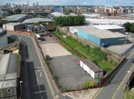 property for sale in The Cutting Edge,