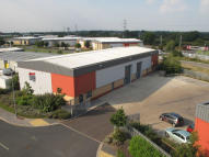 property to rent in Unit 12,