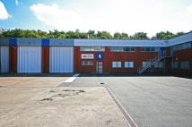property for sale in Units 4 & 5 Revie Road,