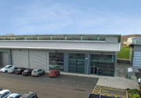 property to rent in Unit 4 Evolution, 