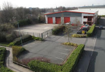 property to rent in Unit 5 Lockside Road, 