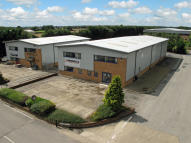 property to rent in Unit C Northminster Business Park, Glaisdale Road, York, North Yorkshire, YO26 6QU