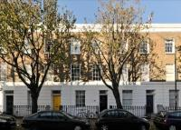 property to rent in Rheidol Terrace, Islington, London, N1