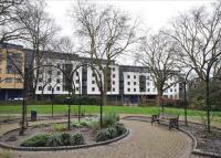 2 bedroom new Flat in Xchange Point, Islington...