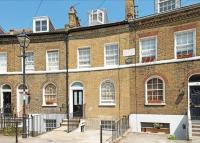 property to rent in Keystone Crescent, Islington, London, N1