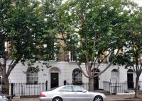 property to rent in Barnsbury Street, Islington, London, N1