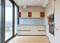 new Flat to rent in Arthouse, Islington...