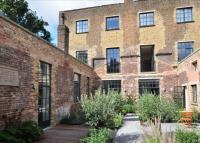 property to rent in Cloudesley Street, Islington, London, N1