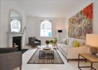 property to rent in Noel Road, Islington, London, N1