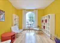 property to rent in Myddelton Square, Islington, London, EC1R