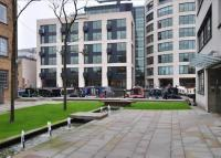 property to rent in Ice Wharf, New Wharf Road, Islington, London, N1