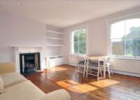 property to rent in St. Pauls Road, Islington, London, N1