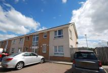 Flat to rent in Annan Court, Kilmarnock...