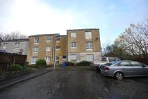 Bryants Close Flat to rent