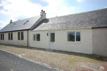 Kayshill Cottage Terraced property to rent