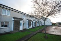 1 bedroom Flat to rent in Farden Place, Prestwick...