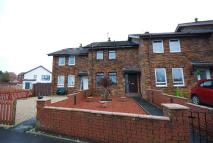 Terraced home to rent in Cunningham Crescent, Ayr...