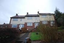Terraced property to rent in Peggieshill Road, Ayr...