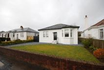 Detached Bungalow to rent in Rowallan Drive...