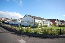 5 bed Detached Villa in Shelldun, Arran Gardens...