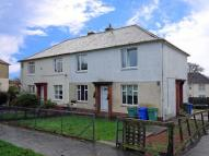 2 bed Flat in Gallowhill Quadrant...