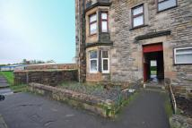 1 bed Apartment to rent in Knoxville Road...