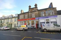 2 bed Apartment to rent in Eglinton Street, Beith...