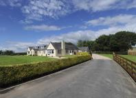 5 bed Detached Villa to rent in Bogside House...