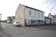 Commercial Property in Gatehead Road...