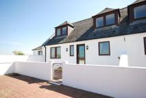 2 bedroom Cottage to rent in Bellsbank Cottage...