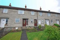 3 bedroom Terraced property in Mary Morrison Drive...