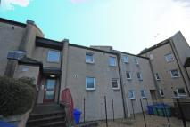 1 bed Flat in Strathayr Place, Ayr...