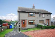 3 bedroom semi detached property to rent in Kennedy Drive , Dunure ...
