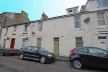 Flat to rent in Alanpark Street, Largs...