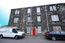 Flat to rent in G/11 1 Morris Street...