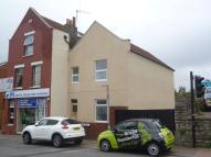 3 bedroom property in Bedminster...