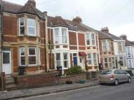 Southville property to rent