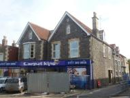 2 bedroom Flat to rent in Totterdown, Wells Road...