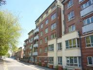 1 bedroom Flat to rent in Bedminster...