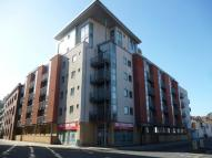 1 bedroom Flat to rent in City Centre...